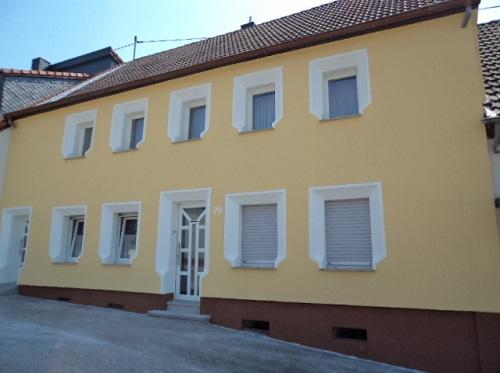 Fensterlaib1