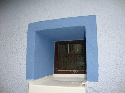 Fensterlaib5