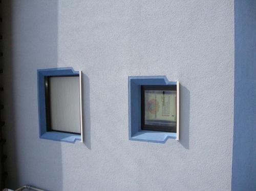 Fensterlaib8