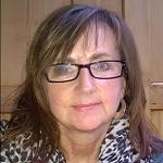 Karin Alt