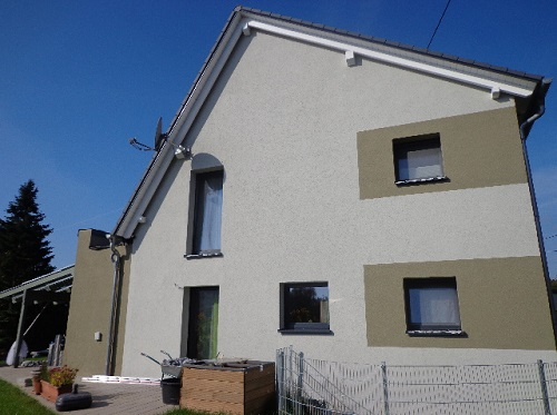 Mustersonnenhaus-aktuell5