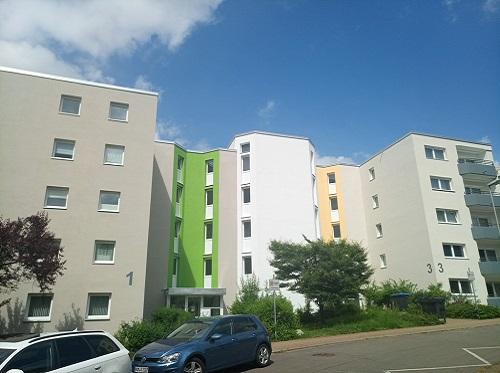 Neunkirchen-nachher1