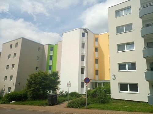Neunkirchen-nachher2