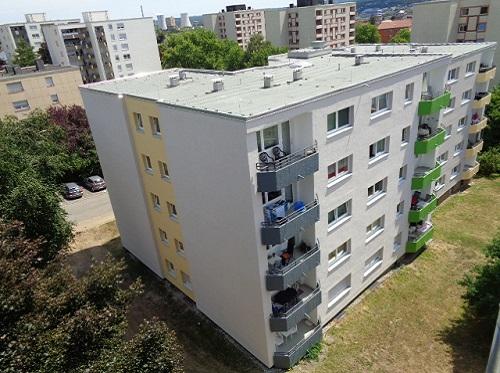 Neunkirchen-nachher3