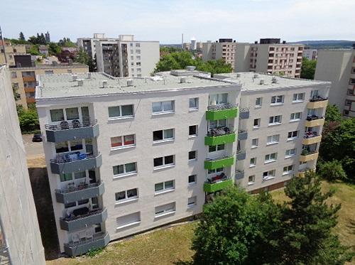 Neunkirchen-nachher4