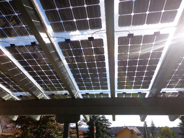 Photovoltaik1von3