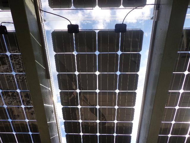 Photovoltaik2von3