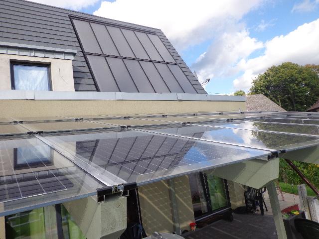 Photovoltaik3von3