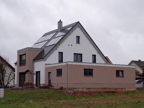 Sonstige Sonnehausprojekte1