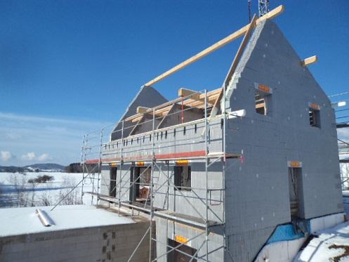Sonstige Sonnehausprojekte10