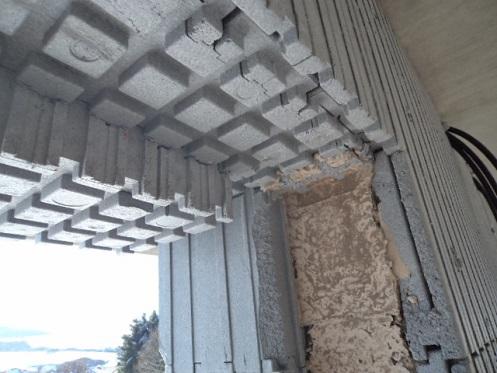 Sonstige Sonnehausprojekte11