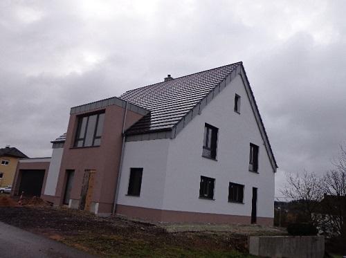 Sonstige Sonnehausprojekte2