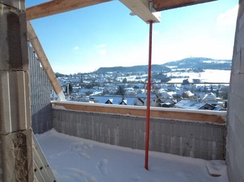 Sonstige Sonnehausprojekte3