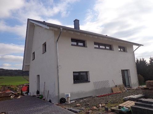 Sonstige Sonnehausprojekte5