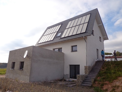 Sonstige Sonnehausprojekte6