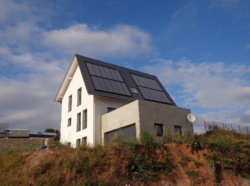 Sonstige Sonnehausprojekte8