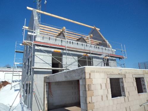 Sonstige Sonnehausprojekte9