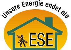 ESE Energieberatung Saar