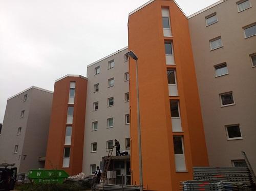 Mehrfamilienhaus10