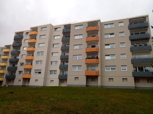 Mehrfamilienhaus9