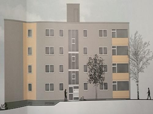 Mehrfamilienhaus14
